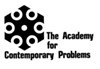 The Academy for Contemporary Problems