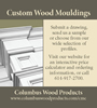 Columbus Wood Products