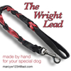 The Wright Lead